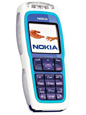 10 культовых моделей Nokia. Изображение № 3.