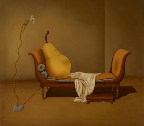 Изображение 2. Художница Deborah Van Auten.. Изображение № 2.