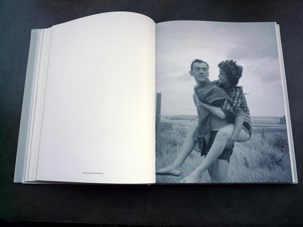 Книги о модельерах. Изображение № 162.