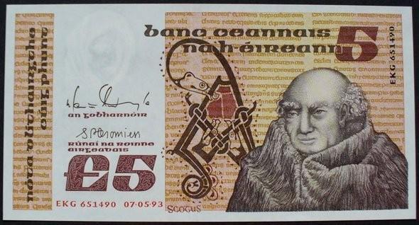 Изображение 32. Money World.. Изображение № 32.