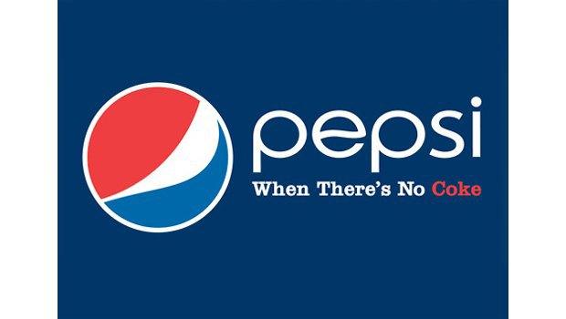 Созданы «честные» слоганы известных брендов . Изображение №16.