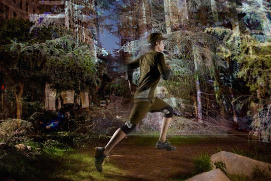 Изображение 7. Джун Такахаши наизнанку.. Изображение № 6.