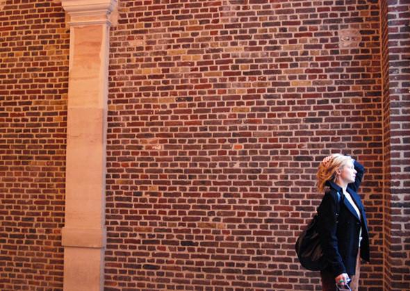 Ghent University. Изображение № 12.