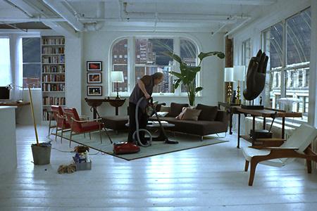 «Синекдоха, Нью-Йорк»-режиссерский дебют Чарли Кауфмана. Изображение № 4.