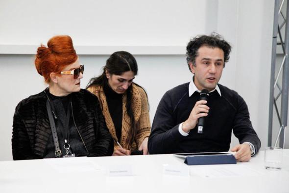 Личный опыт: Как я бросила все и поехала учиться фэшн-менеджменту в Милан. Изображение №9.