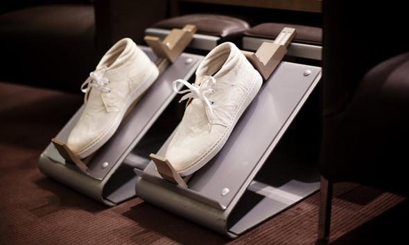 Be Positive - обувь с хорошим настроением. Изображение № 1.