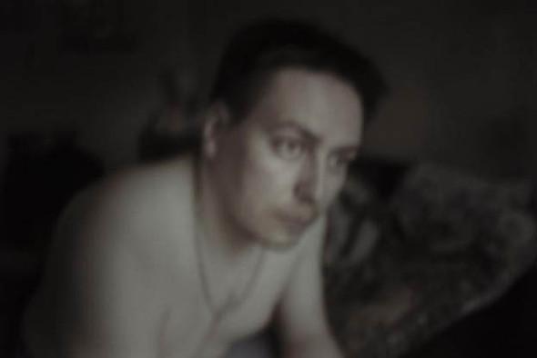 """""""Белые ночи"""" Питера Тена Хуупена. Изображение № 6."""