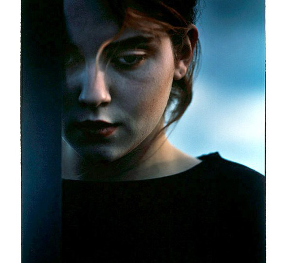 Фотограф: Оливия Малоне. Изображение № 86.