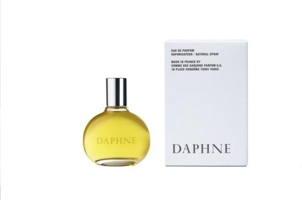 Daphne. Изображение № 2.