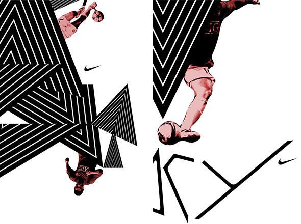 Дизайн-студия: MVM. Изображение № 14.