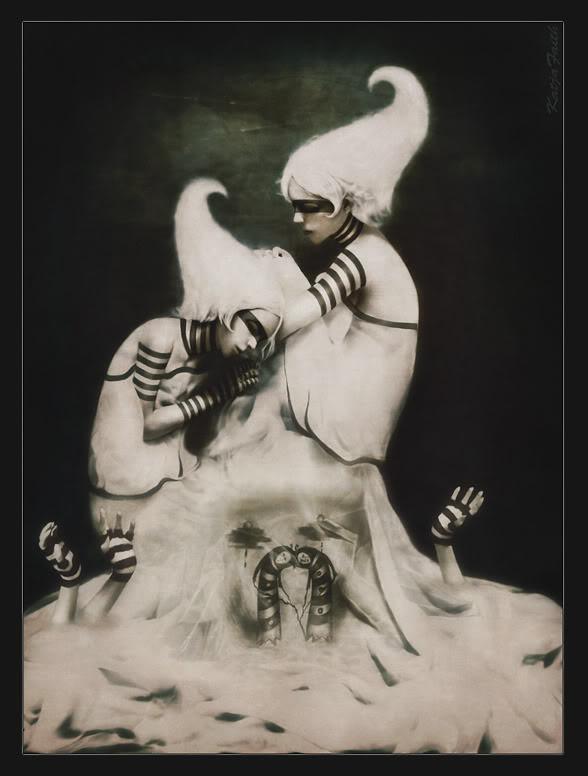 Katjafaith. Изображение № 3.