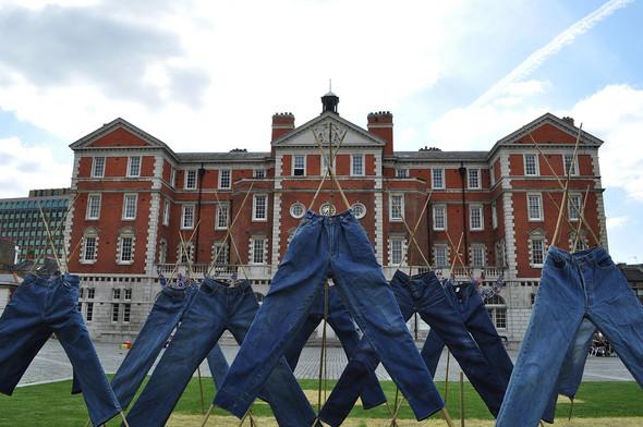 London Design Festival 2011. Изображение № 12.
