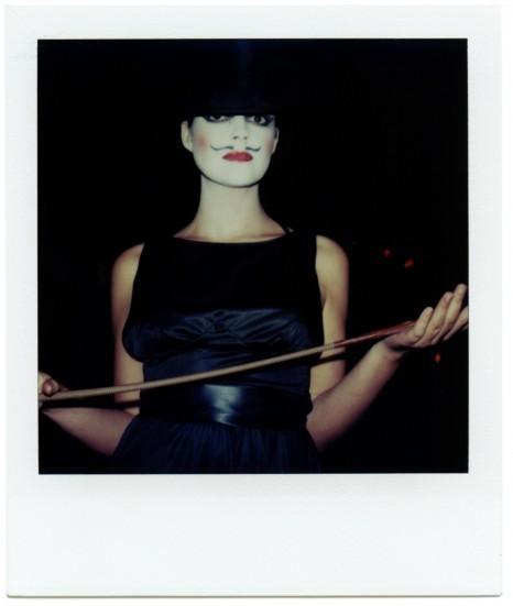 Carmen deVos. Изображение № 16.
