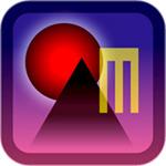 Десять iOS-приложений от популярных музыкантов. Изображение № 1.