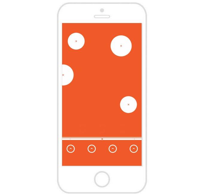 Мультитач: 8 айфон-приложений недели. Изображение № 30.