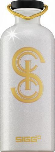 Изображение 16. SIGG – три зайца в одной бутылке.. Изображение № 29.