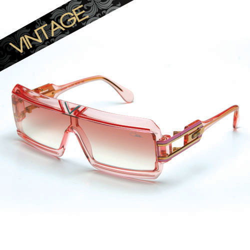 CAZAL 856 VINTAGE FOR REAL ROCKNROLLA!. Изображение № 8.