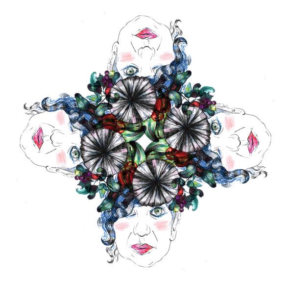 Цитаты Анны Пьяджи, редактора Vogue, писательницы и иконы стиля. Изображение № 1.