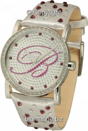 Коллекция часов отBlumarine. Изображение № 3.