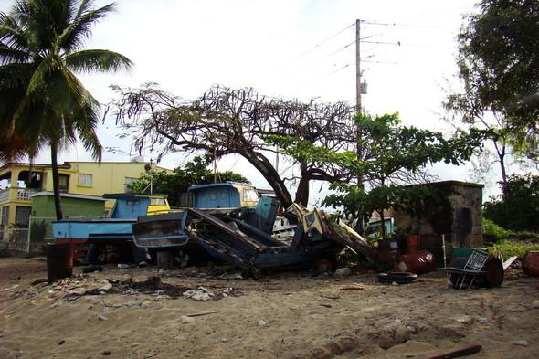 BarbadoS часть 1. Изображение № 2.