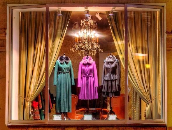 Модный дом «Ekaterina Smolina» ищет фотографа!. Изображение № 1.
