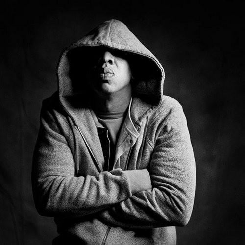 Фотографии звезд хип-хопа Дэнни Клинча. Изображение № 2.