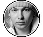 Что читать:  10 информативных блогов на русском . Изображение № 10.