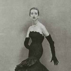 MFW SS 13: Показы Dolce & Gabbana, Fendi, Jil Sander, Marni и Versace. Изображение №49.