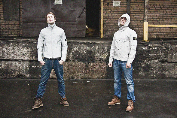 Brandshop.ru «Street Style – 2″. Изображение № 44.