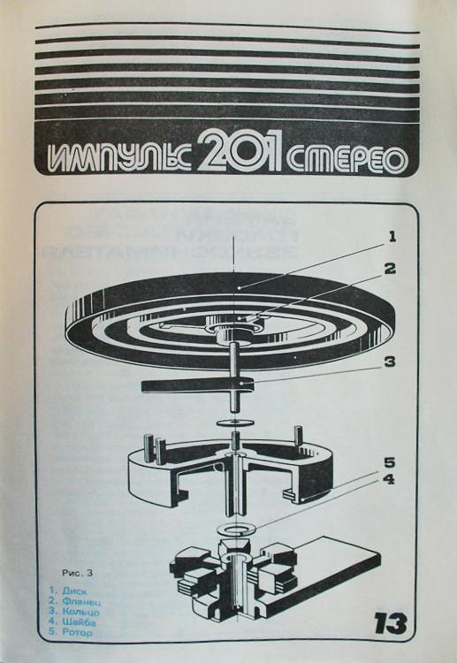 Советский графдизайн. Изображение № 18.