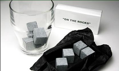 Изображение 1. Каменный лед.. Изображение № 1.