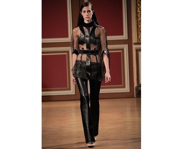 Педро Лоренсо: вундеркинд в мире моды. Изображение № 7.