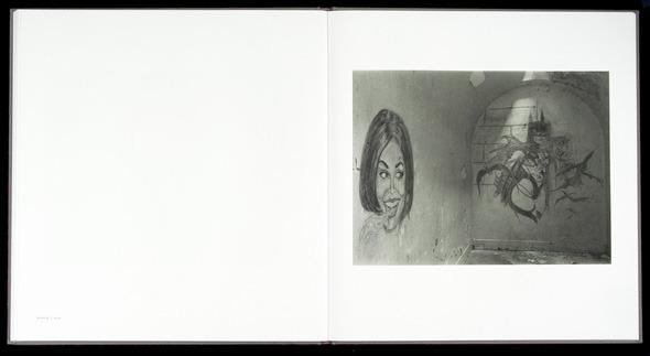 Закон и беспорядок: 10 фотоальбомов о преступниках и преступлениях. Изображение № 49.