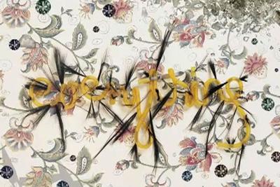 Stefan Sagmeister. Изображение № 13.
