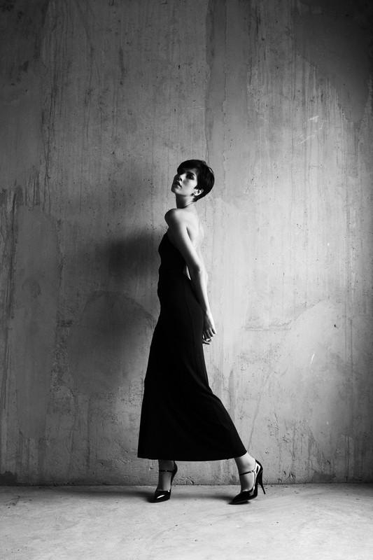 """Фотографии для январского журнала """"Snob Collection"""". Изображение № 2."""