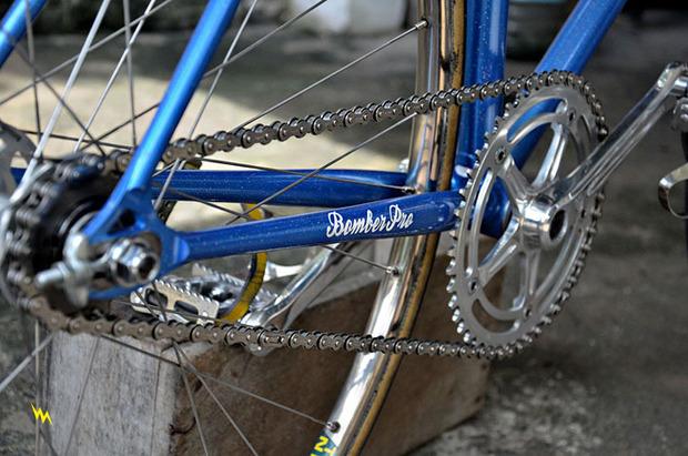 Изобрести велосипед. Изображение № 9.