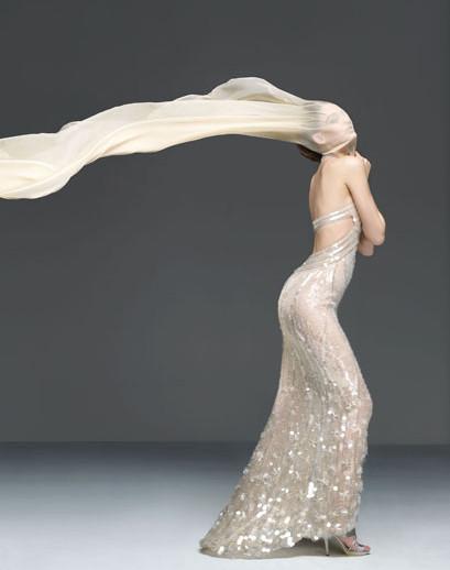 Versace - искусство создавать. Изображение № 12.