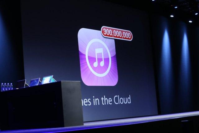 Трансляция: Apple представляет новую iOS и другие продукты. Изображение № 39.