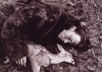 «Мертвец» будет жить вечно. Изображение № 4.