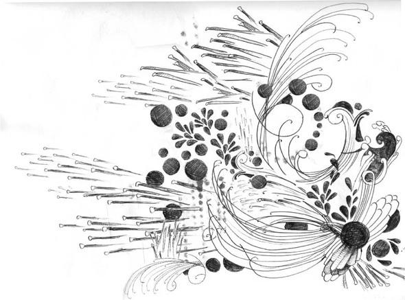 Lisa Solberg. Изображение № 8.