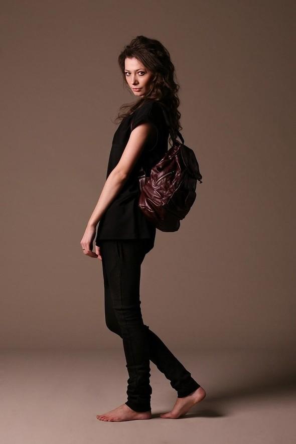 """Новая капсульная коллекция одежды Anunnaki Clothes """"Eclecticism"""". Изображение № 19."""