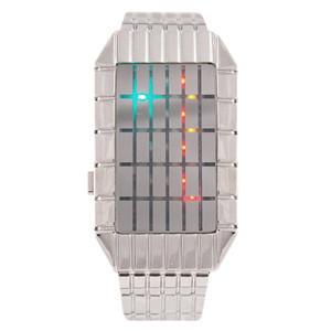 Зачем носить наручные часы?. Изображение № 4.