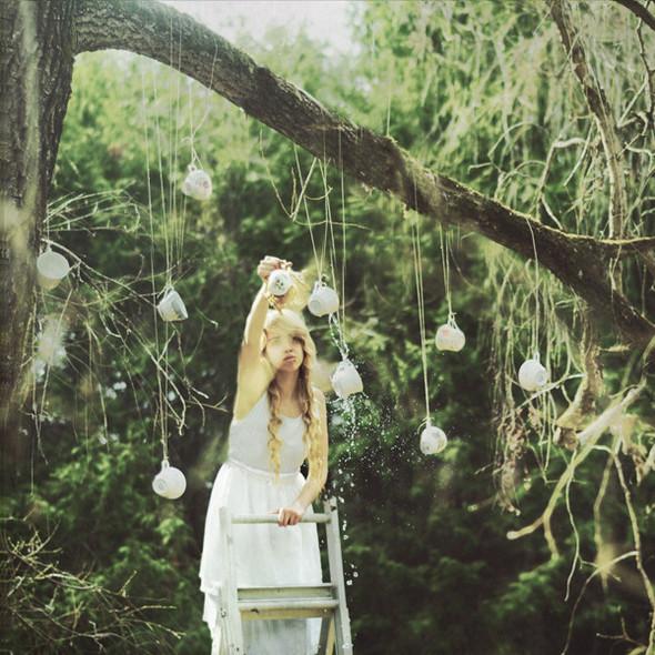 Lissy Elle Photography. Изображение № 16.