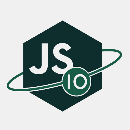 На GitHub придумывают логотип фреймворка Io.js. Изображение № 12.