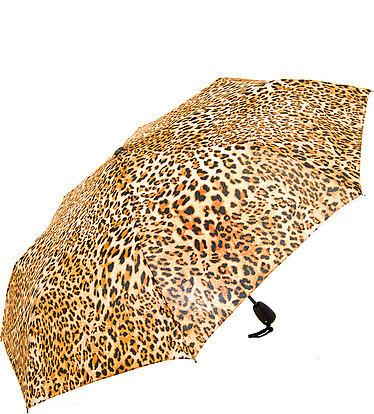 Изображение 14. Укол (модным) зонтиком.. Изображение № 14.
