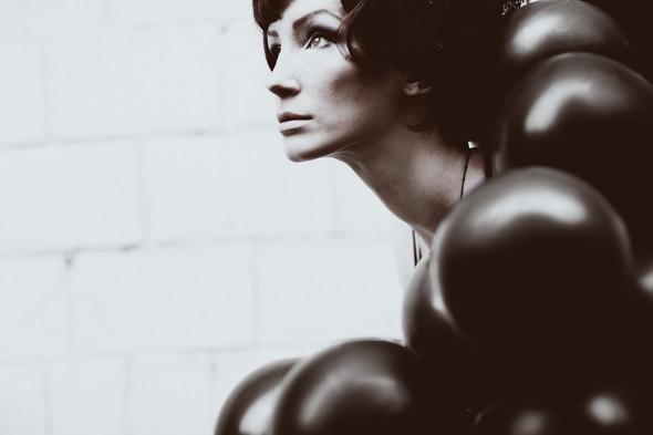 Изображение 4. Люблю фотографировать обычных людей, как профессиональных моделей.. Изображение № 4.