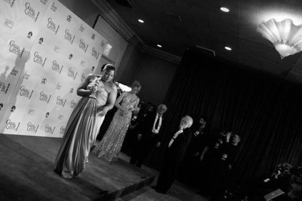 """New York Times номинаннты на """"Оскар"""". Фотосессия. Изображение № 18."""