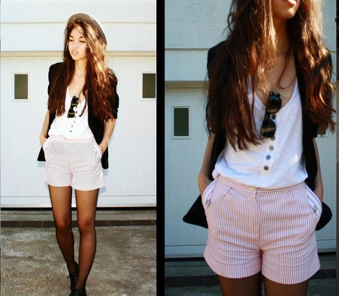 You love Street Fashion. Изображение № 6.