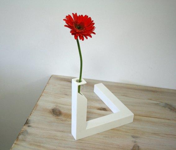 Оптические иллюзии в дизайне