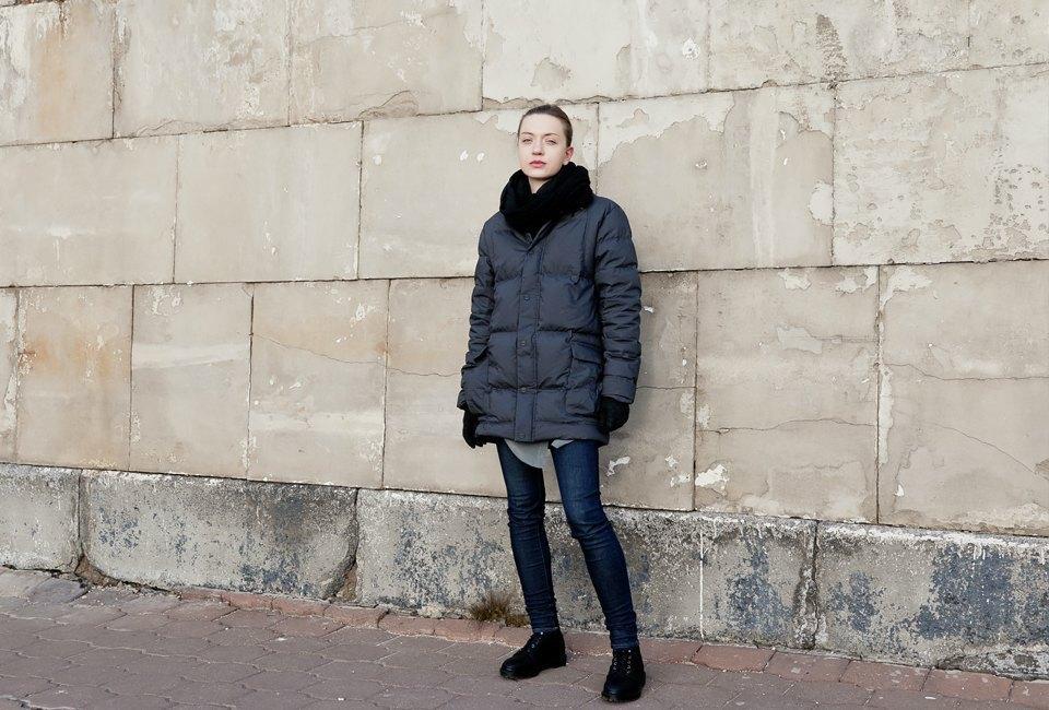 Архитекторы советуют неочевидные шедевры  в Москве . Изображение № 6.